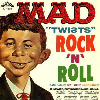 mad_twists_rock_n_roll